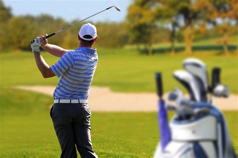 improve golf swing 5 tips to improve your golf swing