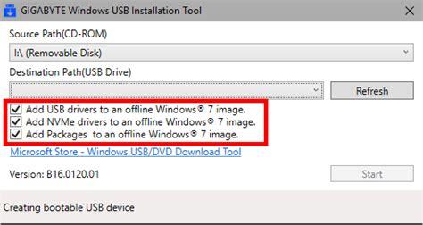 instalacja windows 7 na pc z amd ryzen lub dyskiem ssd m 2 app co