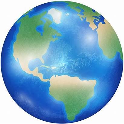 Earth Clip Clipart Transparent Planet Planets Res