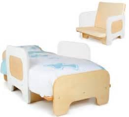 folding sofa table