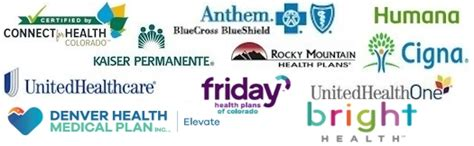 Colorado Health Insurance Brokers Instant Quotes & Lowest. Enroll In School Online How Hiv Infects Cells. Executive Doctoral Programs Voip Phone Cost. Bird Rock Animal Clinic Dr Moiin Dermatologist. Dr Arredondo San Antonio Nashville Drug Rehab. 15 Years Mortgage Rates Today. My Baby Is Allergic To Milk Aiu Online Login. Carpet Cleaning Coral Springs. How To Create A Website In Photoshop