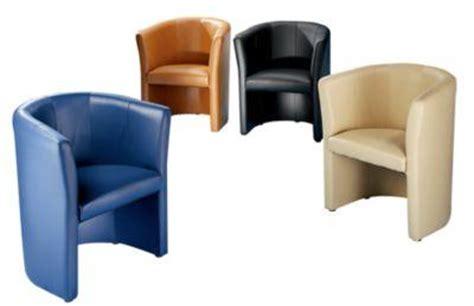 canape anglais fauteuil tous les fournisseurs de fauteuil