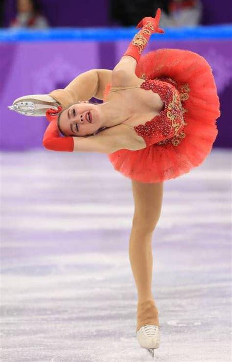 ボード「olympics」のピン