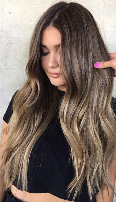 mechas californianas en pelo corto  cortes de pelo