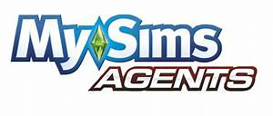 Mysims Agents Mysims Wiki