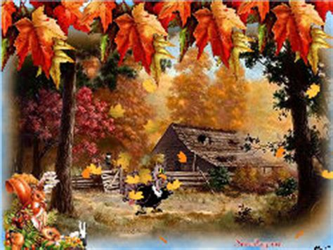 Free Animated Thanksgiving Screensavers Wallpaper - free wallpaper screen savers thanksgiving screensavers