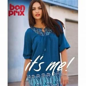 Bonprix Katalog Online : bonprix damen katalog ~ Watch28wear.com Haus und Dekorationen
