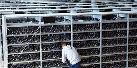 lifetime bitcoin mining global bitcoin mining now consumes as much electricity as