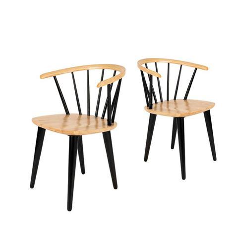 chaises en soldes chaises design en soldes chaise design en bois one c