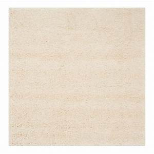 Teppich 100 X 200 : teppich crosby creme 200 x 200 cm safavieh von home24 ansehen ~ Bigdaddyawards.com Haus und Dekorationen