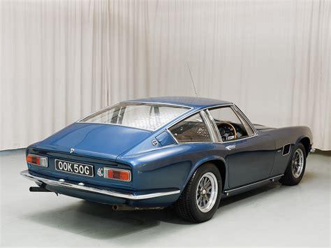 ac frua coupe hyman  classic cars