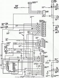 2004 F150 Starter Wiring Diagram Most Engineering   Drive