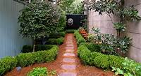 magnificent small patio landscape design ideas Simple backyard landscaping: Deal with your small backyard | Kris Allen Daily