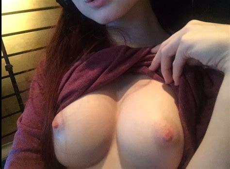 Naked lilchiipmunk Lilchiipmunk Porn