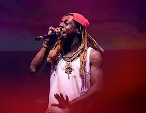 Lil Wayne Net W... Lil Wayne