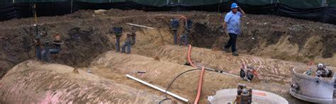 hazardous material removal central valley environmental