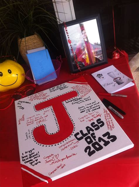 Graduation Decoration Ideas For Guys by 900 Best Images About Graduation Ideas On