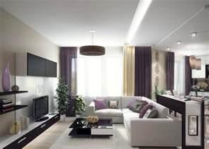 weie schlafzimmer einrichten wohnzimmer regale kamin schwarze sofas holz schaukelstuhl minimalismus wohnzimmer