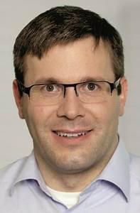 Abrechnung Hausarzt : zukunftsprojekt mvz medical tribune ~ Themetempest.com Abrechnung