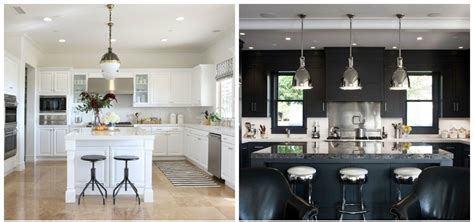 black kitchen cabinets design ideas kitchen cabinet ideas 2018 top trends and colors for 7880