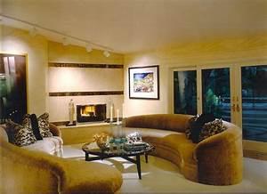 15 latest modern living room furniture designs With art deco living room furniture