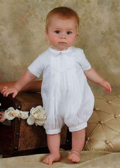 David Christening Outfit   The outfit Baby dedication and Boys
