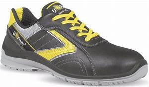 Chaussures De Securite Legere Et Confortable : chaussure de securite ultra legere confortable ~ Dailycaller-alerts.com Idées de Décoration