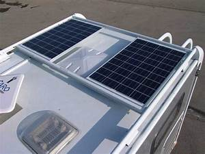 Solaranlage Wohnmobil Berechnen : solaranlage wohnmobil wohnwagen solarstrom reisemobil photovoltaik ~ Themetempest.com Abrechnung