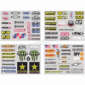 dirt bike sponsors With how to get motocross sponsors