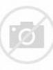 Annie Verret - Annie Verret Photos - 2016 Australian Open ...