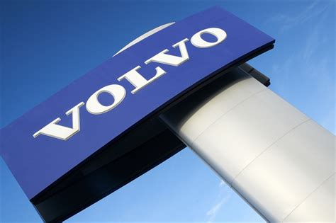 performance volvo sinking spring pa projects performance volvo professional design and