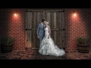 sony a6500 x pilotfly h2 steady video test doovi With best sony lens for wedding photography