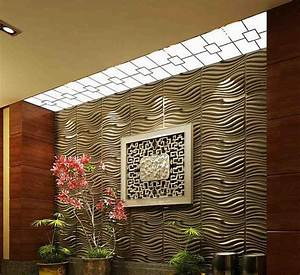 decorative wall panel ideas decorative glass panels the With decorative wall paneling