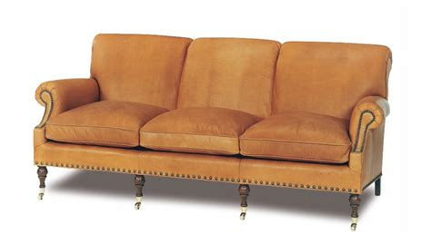 living room furniture sets  accent pillows