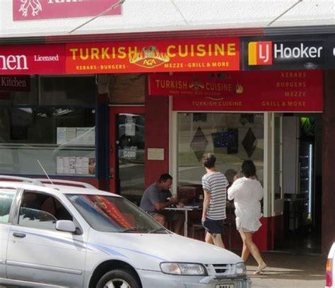 cuisine aga aga cuisine raglan restaurant reviews phone