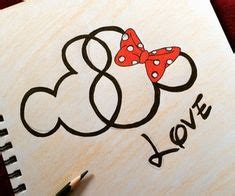Photos Easy Cute Love Drawings For Your Boyfriend Drawing Art Gallery