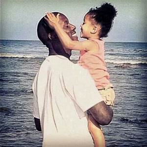 Tyrese Gibson & his daughter | Tyrese gibson | Pinterest ...