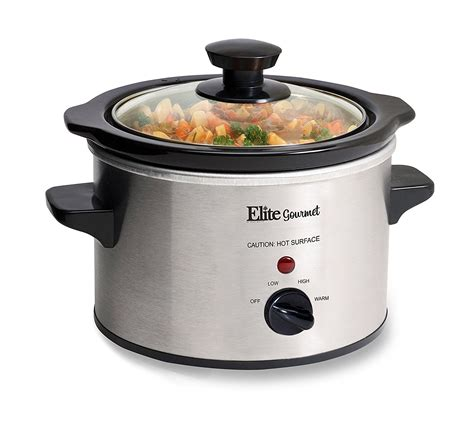 best small crock pot cooker 8 best cookers crock pots in 2018 small to large cooker brands