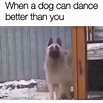 It's Saturday 🥳 Do you know someone who dances badly 😂 Tag ...