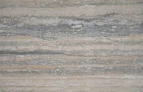 travertine material silver travertine vein cut abc worldwide stone material portfolio
