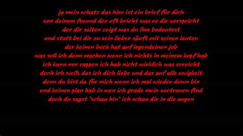 gio schatz ich liebe dich lyrics youtube