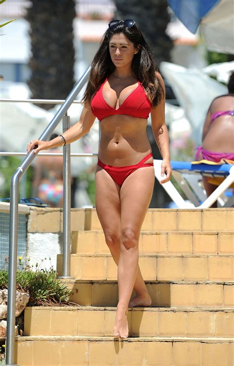 Casey Batchelor Sexy 12 Photos Thefappening