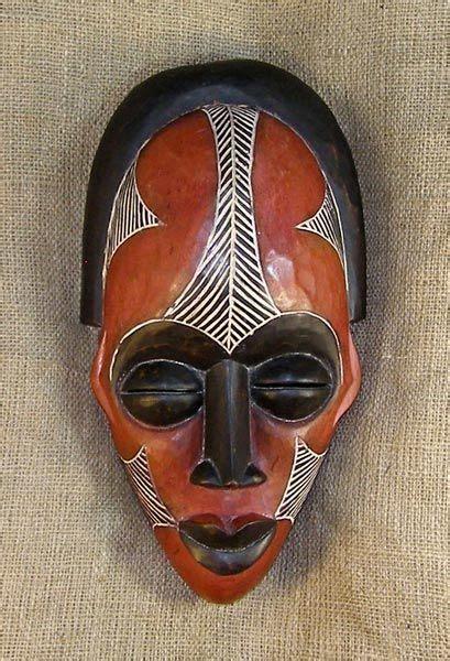 Best 20+ African Masks Ideas On Pinterest  Masks Art
