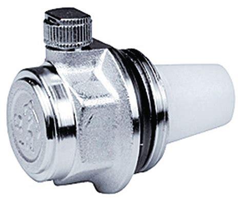 purgeur automatique radiateur giacomini purgeur d air automatique 224 flotteur pour