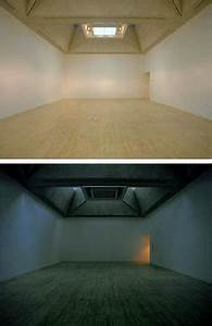 1000 images about Martin Creed on Pinterest