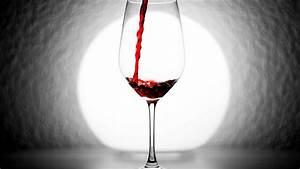 Download Wallpaper 1920x1080 Wine, Red, Glass, Tasting ...