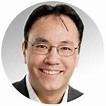 Greg Wong - Testimonial - Morris Marketing Group