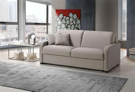 canapé lit facile à ouvrir ouvrir un canapé lit royal sofa idée de canapé et