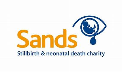 Sands Farnborough