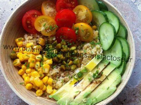 cuisine sans gluten et sans lactose recettes de cuisine sans gluten et sans lactose 5